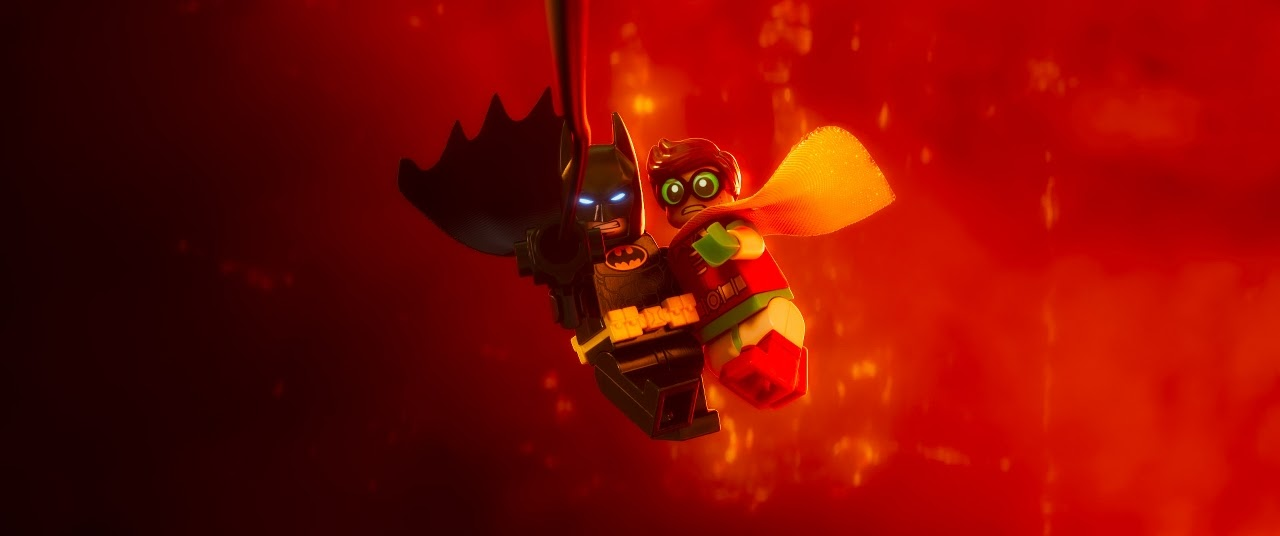 013-lego-batman-movie.jpg