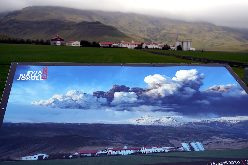 DSC05605 - Ejafjadlajokull just near by