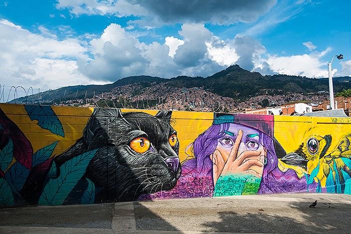 Medellin53.jpg