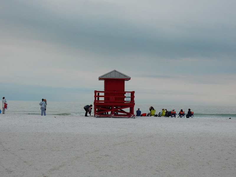 Siesta Beach, Siesta Key, Sarasota, Elisa N, Blog de Viajes, Lifestyle, Travel