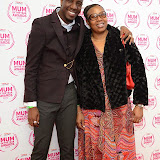 OIC - ENTSIMAGES.COM - Jermain Jackman at the Tesco Mum Of The Year Awards in London 1st March 2015  Photo Mobis Photos/OIC 0203 174 1069