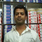 modi fan from delhi (23).jpg