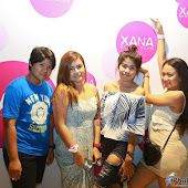 xana-beach-club-039.JPG