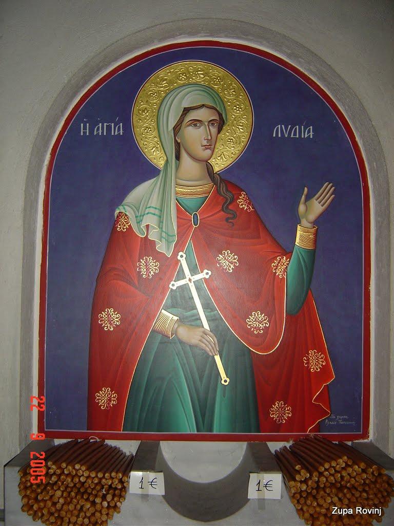 Stopama sv. Pavla po Grčkoj 2005 - DSC05250.JPG