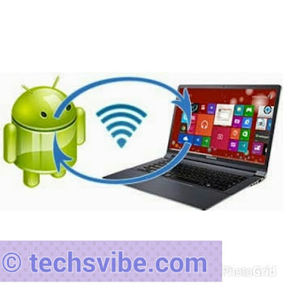 Step by step to Protect your personal Computer from viruses attack  25255BUNSET 25255D