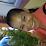 maria satos's profile photo