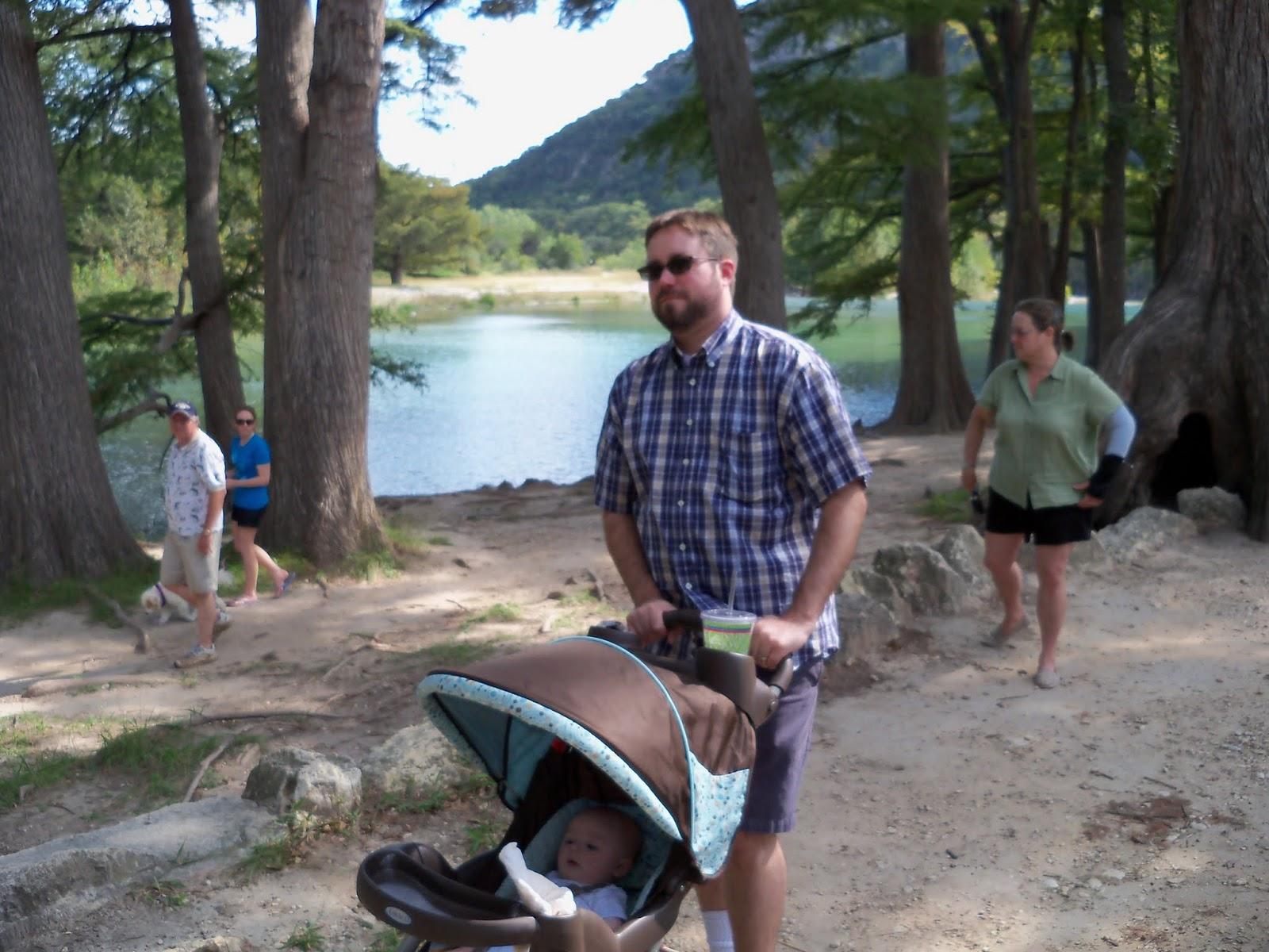 Fall Vacation 2012 - 115_3804.JPG