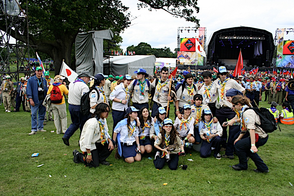 Jamboree Londres 2007 - Part 2 - WSJ%2B29th%2B273.jpg