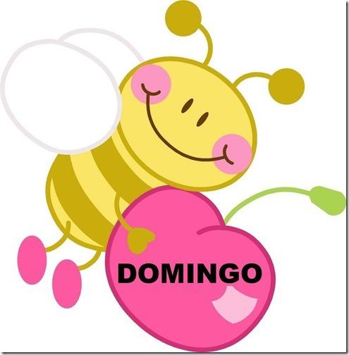 DOMINGO 1