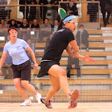 MA Squash Finals Night, 4/9/15 - 0V3A9998.JPG