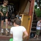 tábor2008 082.jpg