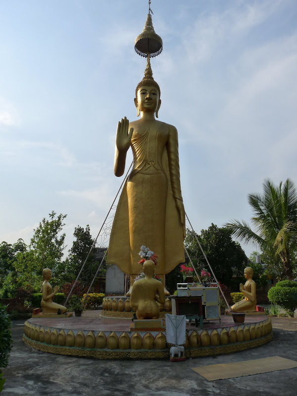 Chine.Yunnan.Damenlong -Galanba-descente Mekong - Picture%2B1342.jpg
