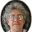 Jorge Humberto Moreno's profile photo