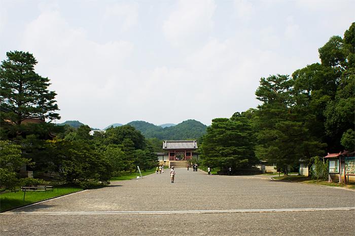 KyotoNinnaji01.jpg