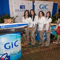 2015 LAAIA Convention-2090
