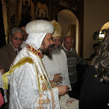 Fr Michael Gabriel Ordination to Hegumen - ordination_20_20090524_1726431335.jpg
