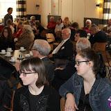 Aalten, Stolpersteine, 13 april 2016 040.jpg