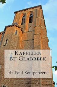 Kapellen bij Glabbeek