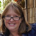 Donna Murdoch