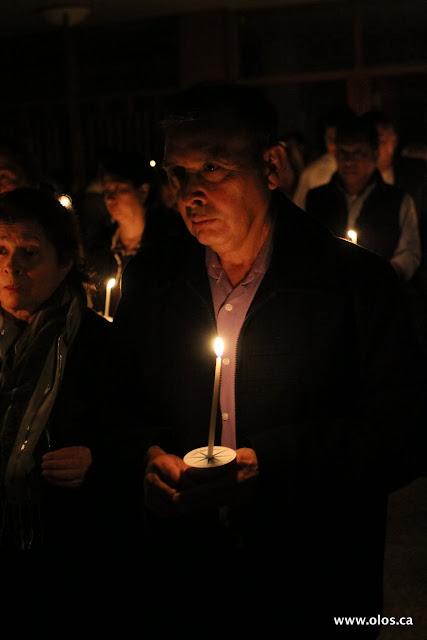 Easter Vigil 2016 - IMG_0492.JPG