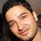 Ricky Manani's profile photo