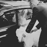 Bruiloft Stefan en Yvonne Kwartier Noord
