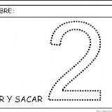picar 2.jpg