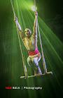 Han Balk Unive Gym Gala 2014-2578.jpg