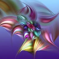 Pastel Flower.jpg