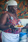 food_Afrika_Tage_Wien_© 2017_christinakaragiannis.com. (27).JPG