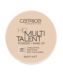 Catr_HD_Multitalent_Powder_and_Makeup_010_0116