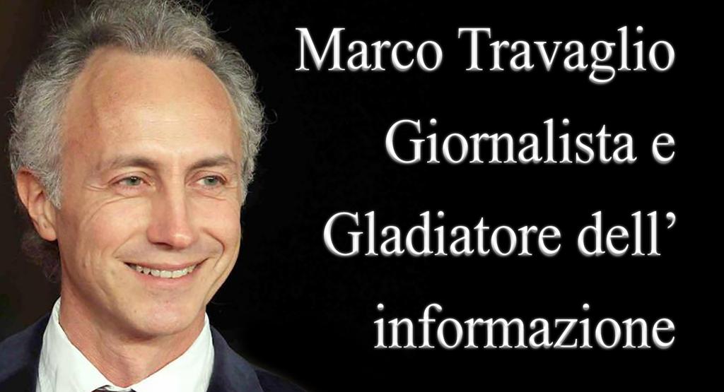 [Marco+Travaglio+gladiatore%5B5%5D]