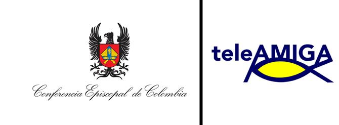 CEC Teleamiga