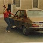 1985 - İstanbul Gezisi (15).jpg