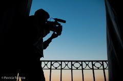 Foto 0104. Marcadores: 08/08/2009, Casamento Adriana e Felipe, Filmagem de Casamento, Rio de Janeiro, Set Digital, Video, Video de Casamento