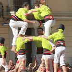 Castellers a Vic IMG_0076.jpg