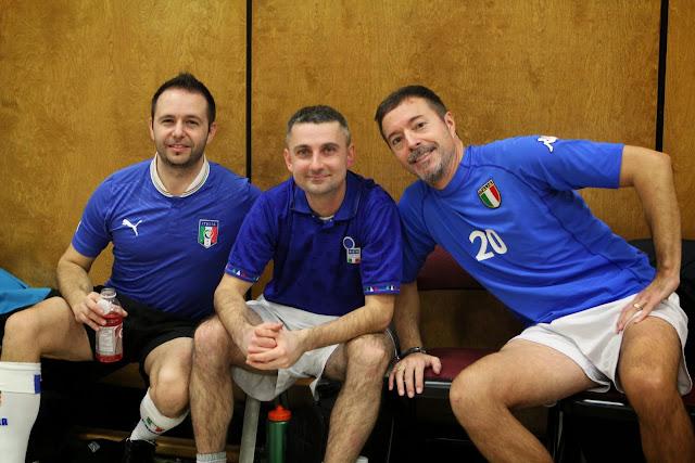 OLOS Soccer Tournament - IMG_5982.JPG