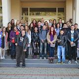 Poslovni dan u Sapcu, 23.12.2014. - DSC_4736.JPG