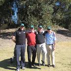 2008 Golf Day 018.jpg