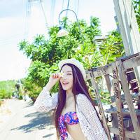 [XiuRen] 2014.05.26 No.138 刘奕宁Lynn [54P] 0019.jpg