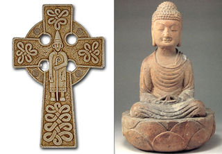 Christians Reject Their New Buddhist Bishop Image