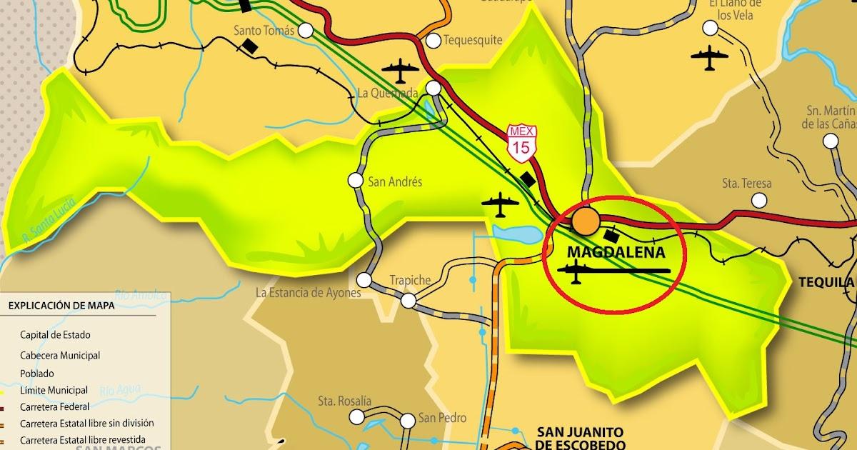 Blog De Información De Etzatlán: Blog De Información De Etzatlán: Mueren 2 Mujeres En