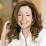 Vicky Leandros's profile photo