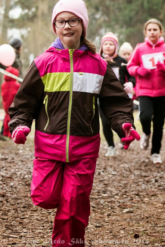 2014.04.12 Tartu Parkmetsa jooks 3 - AS20140412TPM3_130S.JPG