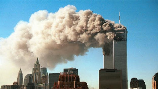 Remembering 9/11 #SEPTEMBER11 in Pictures 4