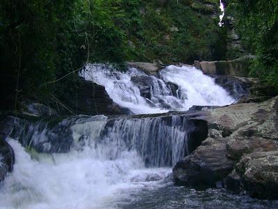 Cachoeira do Boqueirão.jpg