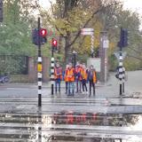 Zeeverkenners - Weekendje Amsterdam - IMG_20171118_153333.jpg