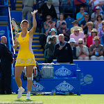 Caroline Wozniacki - AEGON International 2015 -DSC_6183.jpg