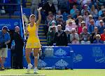 Caroline Wozniacki - AEGON International 2015 -DSC_6183.jpg