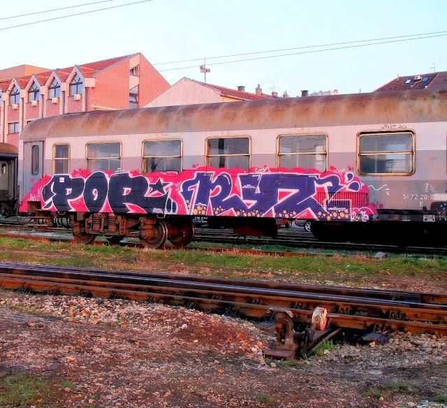 PorRyz